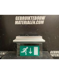 Van Lien Noodverlichting OL-24/DZ