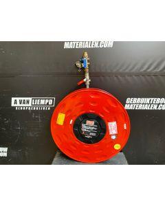 Smeba Brandslanghaspel 20 Meter