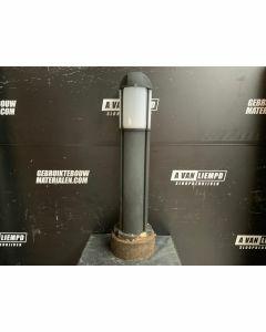 Tuinpaal Verlichting - 100 cm