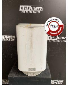 Daalderop Boiler 50 Liter (2006)