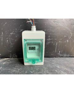 Socomec Countis E21 Elektrameter