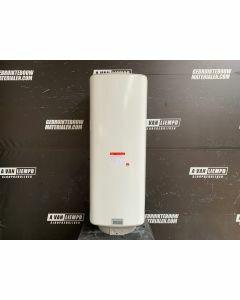 Daalderop Boiler 150 Liter (2013)