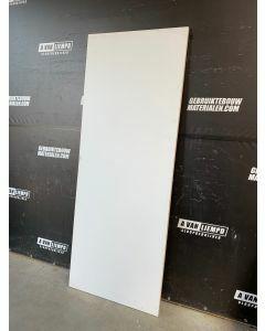 Albo Binnendeur 88 B x 231,5 H