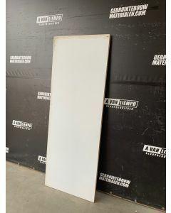 Albo Binnendeur 73 B x 201,5 H