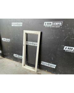 Houten Raamwerk / Frame 48,5 B x 109 H