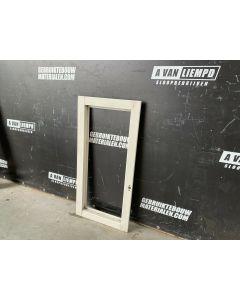 Houten Raamwerk / Frame, 51,5 B x 107 H