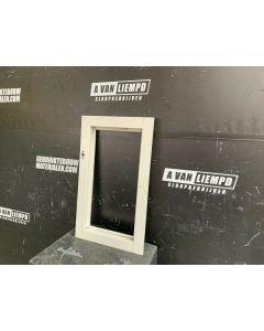 Houten Raamwerk / Frame, 47,5 B x 80 H