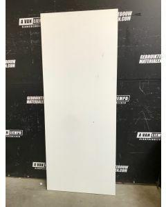 Binnendeur 93 B x 231,5 H