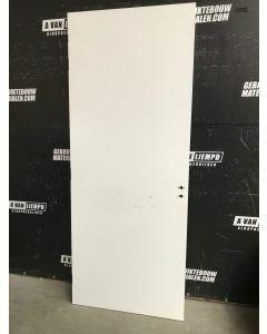 Svedex Binnendeur 88 x 231,5 H (Linksdraaiend)
