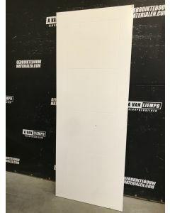 Svedex Binnendeur 93 x 231,5 H