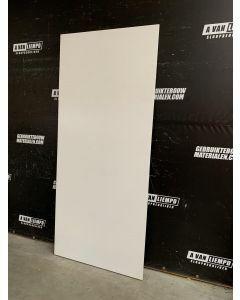 Krepel Opdek Binnendeur 98 x 231,5 H (Linksdraaiend)