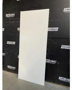 Svedex Opdek Binnendeur 93 B x 231 H (Linksdraaiend)