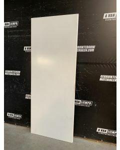 Svedex Opdek Binnendeur 88 B x 231 H (Rechtsdraaiend)
