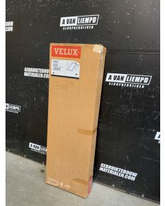 Velux Gootstuk EDW 404 (94 B x 98 H)