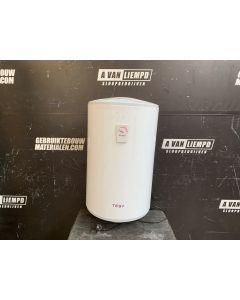 Tesy Boiler 82 Liter (2019)