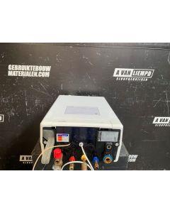 Intergas Kombi Kompakt HRE 24/18 CV-Ketel (2015)