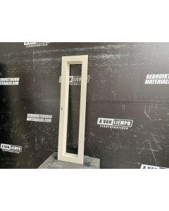 Houten Raamwerk / Frame, 31 B x 123 H