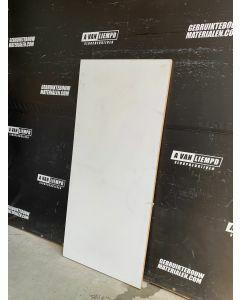 Svedex Binnendeur 88 B x 201,5 H