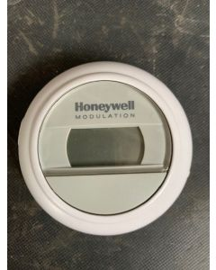Honeywell modulation thermostaat T87M1003