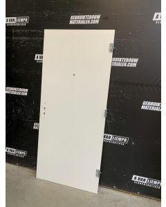 Buitendeur Kegro 92,5 B x 211 H (Rechtsdraaiend)