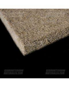 Gramitherm Isolatieplaat 80 mm