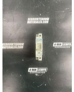 HAGER Installatieautomaat SB 216 25a (552216)