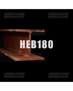 HEB180 | HE180B