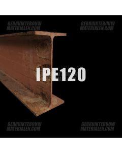IPE120 | IP120E