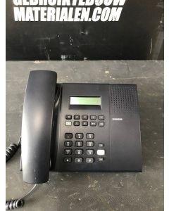 Siemens Telefoon OptiPoint 150S