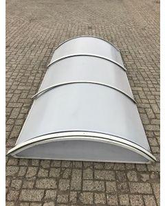 lichtstraat-bolvormig-290x150