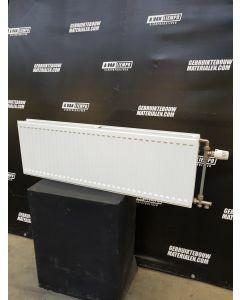 Dubbele Paneelradiator (T22), 120 B x 40 H