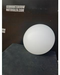 Plafondlamp Met Osram Verlichting