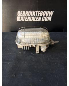 RZB Bulleye Muur- en Wandlamp