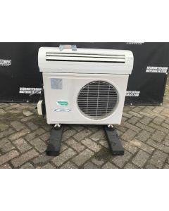 Fujitsu General Airconditioning